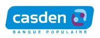 Casden_2010_Logo