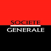 logo sg