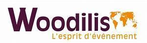 logo woodilis